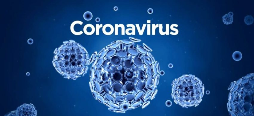 Latest News of Carona Virus